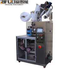 drip coffee packing machine for factory