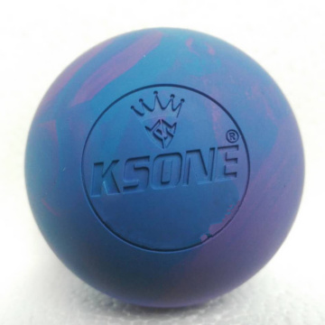 Officiell standard Lacrosse Ball från 2019