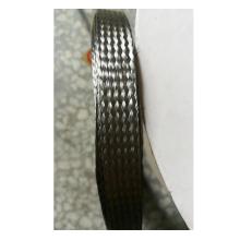 Manga de aço inoxidável com boa suavidade