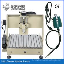 CNC Stone Engraver Machinery CNC Engraving Carving