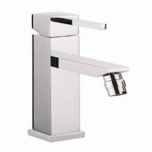 UK Style Badezimmer Einhebel Bidet Wasserhahn