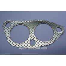 high quality spiral wound gasket