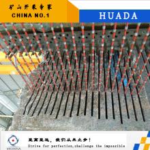 Good Quality Diamond Multi Wire Saw for Cutting Granite Block