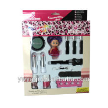 Cosmetic set T140