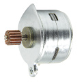20BYJ46 Stepping Motor, DC 24V Stepper Motor, Stepper Motor for Smart Phone and IP Camera Customizable