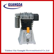 2055 Aluminium-Luftkompressorpumpe