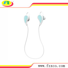 Top ponsel bandingkan headset Bluetooth