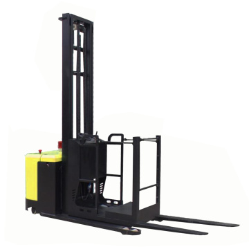 500 kg cherry picker forklift rangka picker forklift