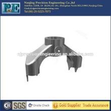 Plating Carbon Stahl Fahrradhalterung