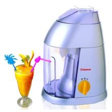 Geuwa Machine à concassage à glace électrique à usage domestique (KD-898)