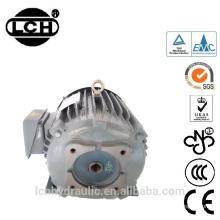 гидравлический шестеренный цене мотора в гидравлической части с гидравлических компонентов и гидравлических мотора