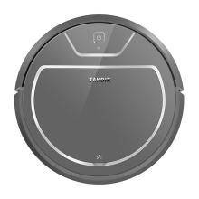 Household Intelligent Robot Vacuum Cleaner Mopping Robot