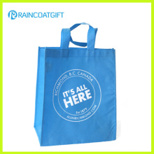 Promotional Non Woven Shopper Bag