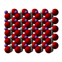 grado de batería de hidróxido de litio