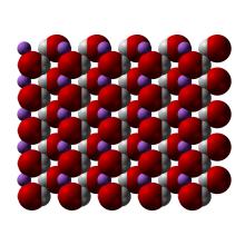 lithium hydroxide battery grade