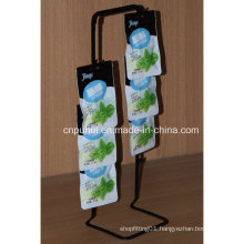Counter Wire Snacks Hanger (PHY1046F)