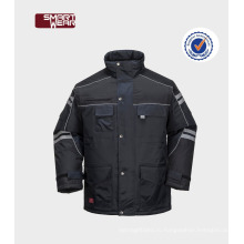 людей используемые формы работы теплые зимние куртки