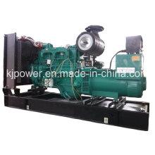 375kVA Stromerzeuger Set mit Cummins Diesel Motor