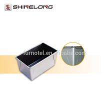 V234 450g Antihaft-Mini-Klappgabel-Backform