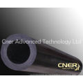 Eje de fibra de carbono del rodillo de fibra de carbono OEM Skype: zhuww1025 / WhatsApp (móvil): + 86-18610239182