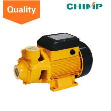 Bomba de água pequena HP Qb60 0,5 HP