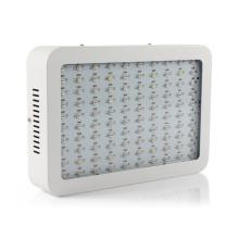 Le plein spectre LED élèvent des lumières 300 600 1000 1200 1600 watts pour l'agriculture de ville d'usine