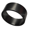 Carbon Ring Tray Graphite Bearing for Machine Part