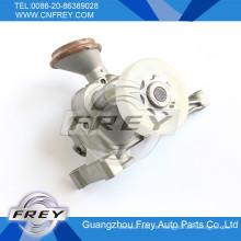 Ölpumpe für Mercedes-Benz Sprinter 901-904 OEM 6111800001