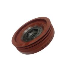 Deutz TBD226B Vibration Damper (genuine)