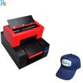 Imprimante numérique directe à capuchon
