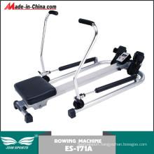 Outdoor Fitness Equipment Rowing Machine