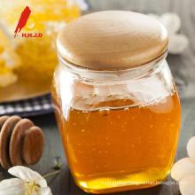 Pure natural bee royal honey for him