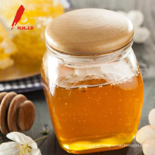Abelha natural puro mel real para ele