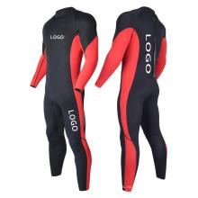 3мм фридайвинг плавание дайвинг серфинг мужчины неопрен гидрокостюм
