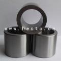Boîtier à boyau à manchon à roulement en acier IR40.5X55X47.5