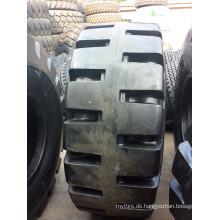 OTR Reifen 23.5-25 L-5 Tubeless Typ Loader Reifen