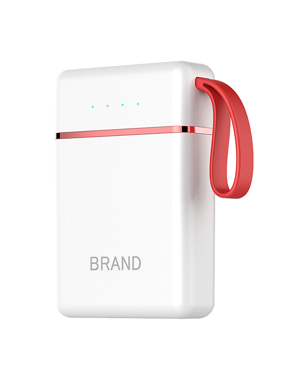 power bank charger portable