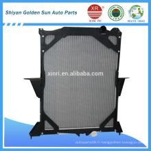 Radiateur automatique de refroidissement par eau VOLVO d'usine 20460178 20517350