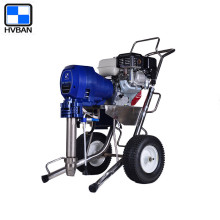 GP8300 Superior Power Easy Sprayer Paint No Airless Operation
