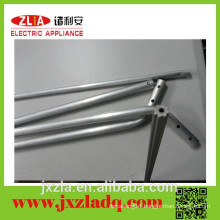 Spare parts!Full range of sizes connecting pipe!