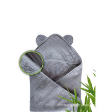 hooded towel for toddler ultra soft baby beach towel