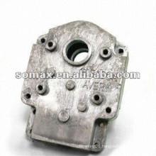 OEM precision zinc alloy die casting parts