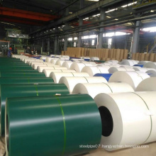 Professional Prepainted coil Color galvanized steel coil