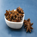 Hot selling Premium good quality Spices star anise