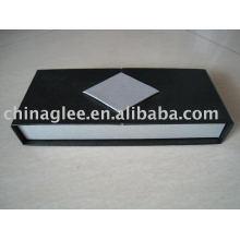 cardboard pen boxes