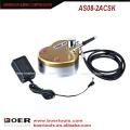 Airbrush mini compressor kit prego arte mini compressor