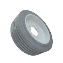 Neumáticos de plataforma de trabajo aéreo 14x4.5 para JLG4520177