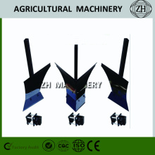 Ridge Plough Machine Hot Sales