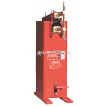 Low power battery spot welder price DN series manufacturer