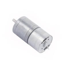 low rpm custom speed 60 rpm gear motor planetary gear motors